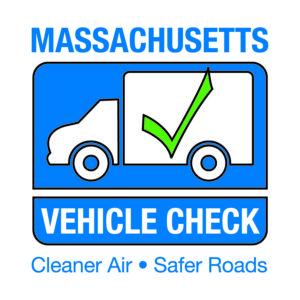 MA Vehicle Check