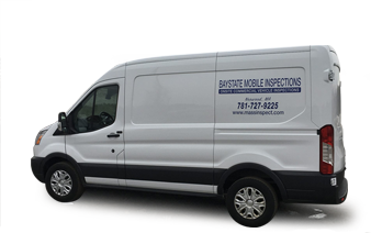 Baystate Mobile Inspection